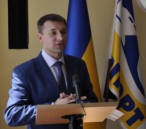 ИВАНЧИК Иван Николаевич