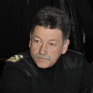 Огиренко В В х 300